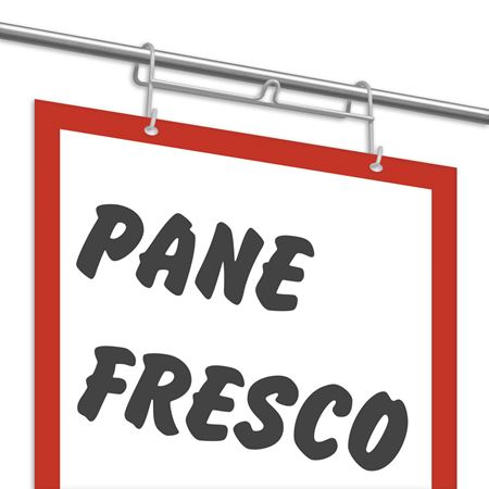 Immagine per la categoria HANG-UP PER BARRA