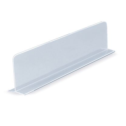 Picture of DIVIDER H. 80 MM