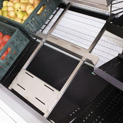 Picture of GRID BASE KIT FOR 4 FRUIT & VEGETABLE CRATES