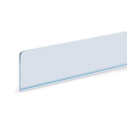 Picture of TRANSPARENT FRONTAL STOPPER