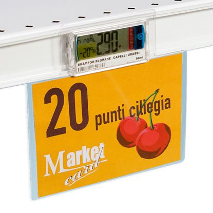 Picture of SHELF TALKER FOR PRICER ELECTRONIC LABELS