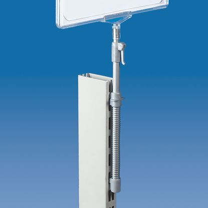 Picture of UNIVERSAL GRIP STAND FOR GONDOLA UPRIGHTS