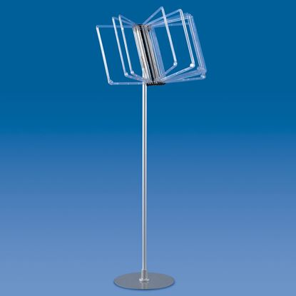 Picture of ALUMINIUM JOINTED STAND