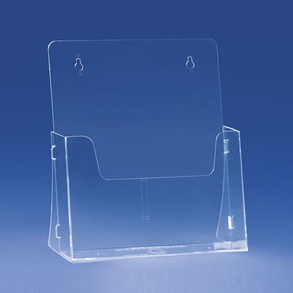 Picture of FOLDABLE BROCHURE HOLDERS