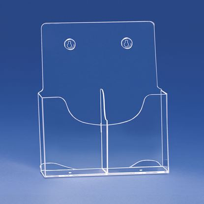 Picture of DIVIDER FOR A4 BROCHURE HOLDER
