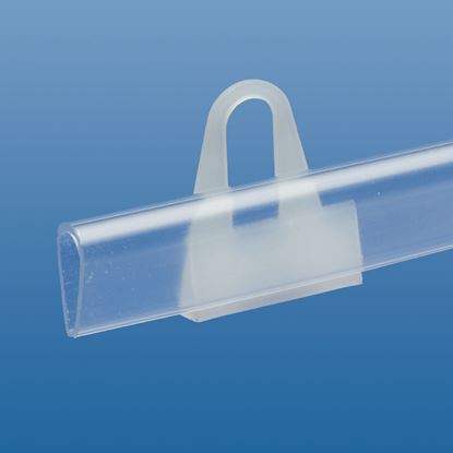 Picture of SIMPLE POSTER HOLDER PROFILE