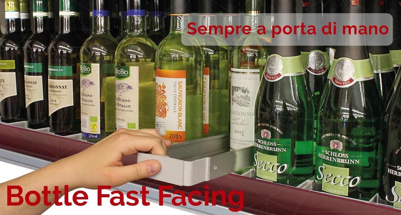 bottle-fast-facing