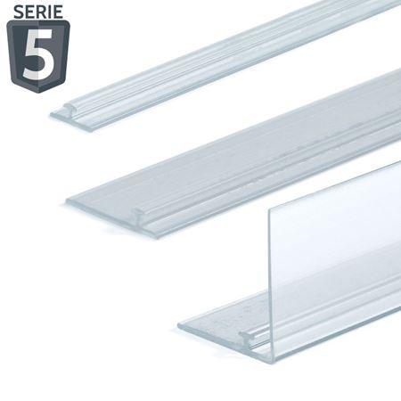 Image de la catégorie Serie 5: RAIL