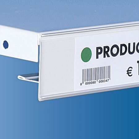 Picture for category STANDARD DATASTRIPS WITH TAPE