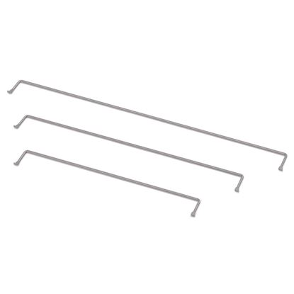 Picture of DIVIDERS IN METAL WIRE