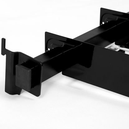 Picture of Fast Facing: UNIVERSAL MOUNTING BAR
