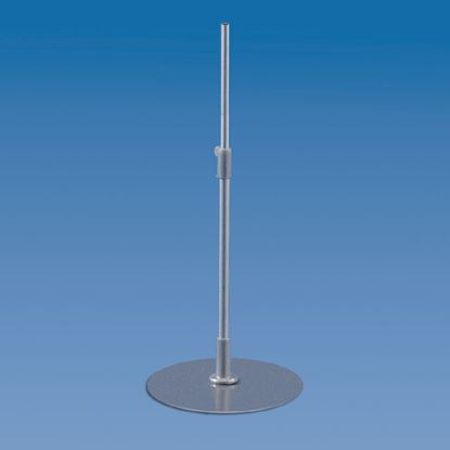 Picture of MULTIHOOK STAND - WITH EXTENDABLE TUBE Ø13 MM