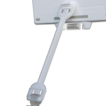 Picture of HINGE CONNECTING UNIT