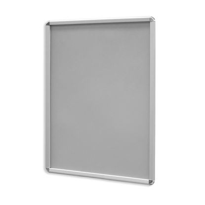 "Picture of ""CLIC"" SNAP FRAME FOR WALL OR CEILING"