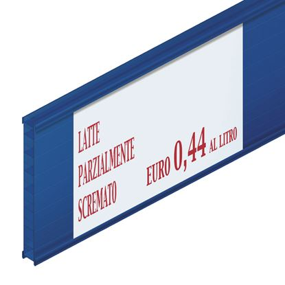 Picture of DISCOUNT STORE PANEL - H. 210 MM