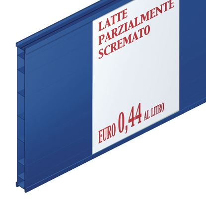 Picture of DISCOUNT STORE PANEL - H. 297 MM