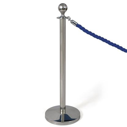 Picture of ROPE POST