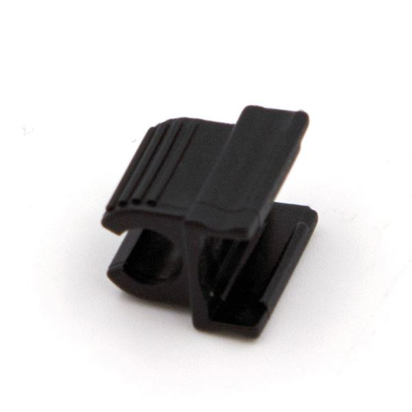 Picture of HINGE ADAPTER CLIP FOR CARD HOLDER