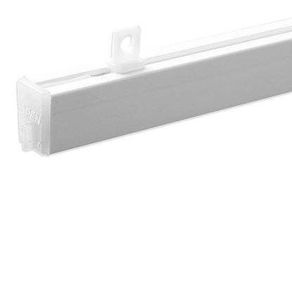 Picture of RECTANGULAR POSTER HOLDER PROFILE