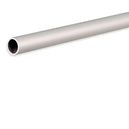 Picture of ALUMINIUM HANGING TUBE