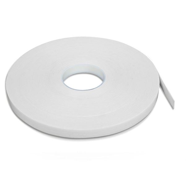 Picture of DOUBLE SIDED FOAM ADHESIVE TAPE