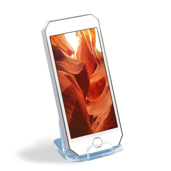 Picture of BASE FOR MOBILE PHONE DISPLAY