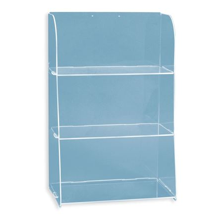 Picture for category COUNTER DISPLAYS FOR PRODUCTS