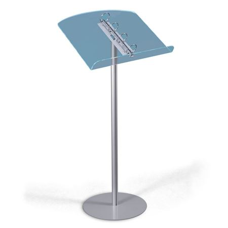 Picture for category READING STANDS