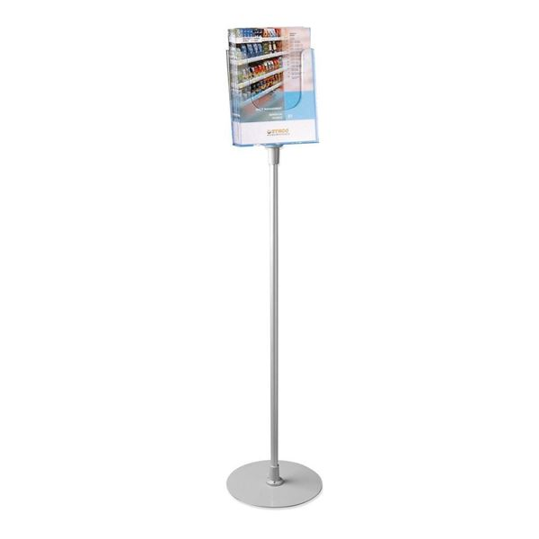 Picture of SINGLE BROCHURE HOLDER STAND