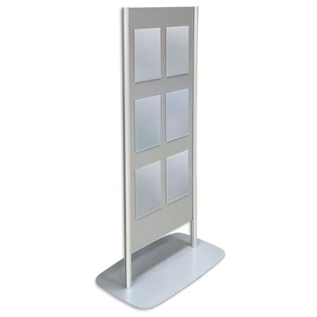 Picture for category SHOP WINDOW OR DISPLAY STANDS