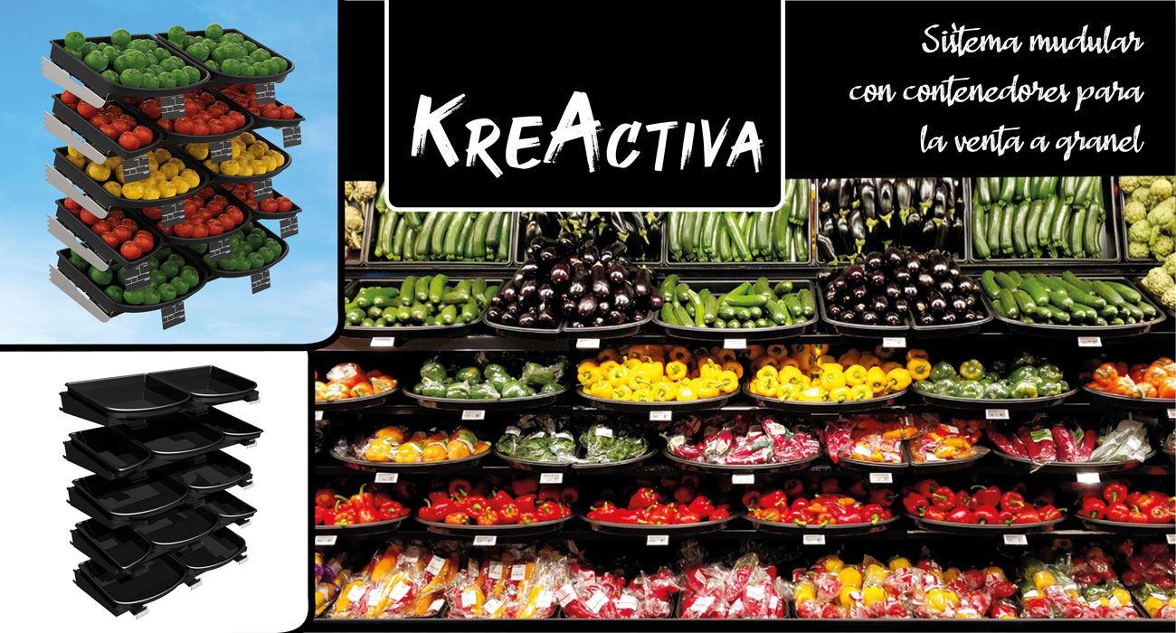 Kreactiva