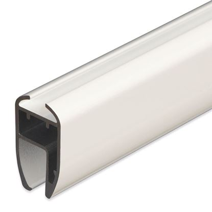 """Picture of """"STYLEBAR"""" RAIL (ONLY RAIL)"""