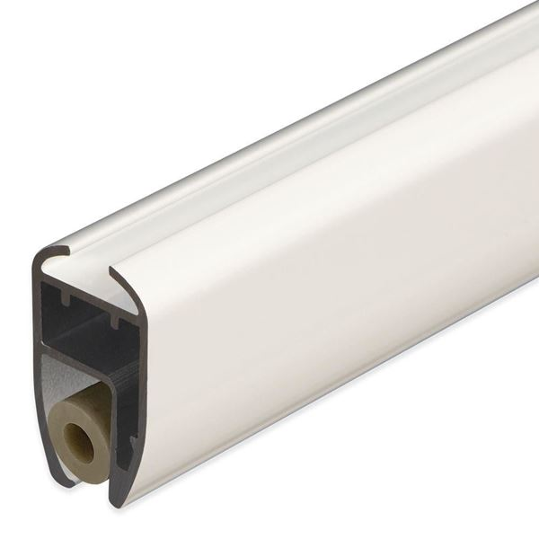 Picture of CYLINDER  FOR POSTERS
